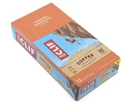 Clif Bar Caramel Macchiato Coffee Bar (Box of 12)   product-also-purchased