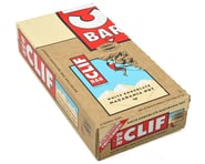 Clif Bar Original (White Chocolate Macadamia) (12) | product-related