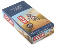 Clif Bar Original (Peanut Butter Banana Dark Chocolate) (12) | product-related