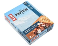 Clif Bar Whey Protein Bar (Coconut Almond Chocolate) (8) | product-related