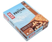 Clif Bar Whey Protein Bar (Caramel Cashew) (8) | product-also-purchased
