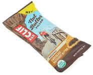 Clif Bar Nut Butter Filled Bar (Chocolate Hazelnut Butter) (12) | product-related