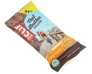 Clif Bar Nut Butter Filled Bar (Peanut Butter) | product-related