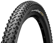 Continental Cross King ShieldWall System Tubeless Tire (Black) | product-also-purchased