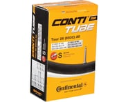 """Continental 26"""" Tour Inner Tube (Presta) 