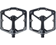 Crankbrothers Stamp 7 Pedals (Black) (Danny Macaskill Edition)   product-also-purchased