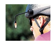 Cycleaware Reflex Helmet Mirror (Adhesive) (Black)   product-also-purchased