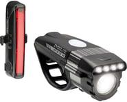 Cygolite Dash Pro 600/Hotrod 50 Headlight & Tail Light Set (Black)   product-related