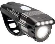 Cygolite Dash Pro 600 Rechargeable Headlight (Black) | product-also-purchased