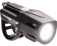 Cygolite Zot 250 Rechargeable Headlight (Black) | product-also-purchased