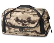 Dakine Descent Bike Duffle Bag (70L) (Ashcroft Camo) | product-related
