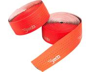 Deda Elementi Fluo Bar Tape (Fluo Orange) (2) | product-also-purchased