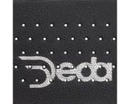 Deda Elementi Mistral Bar Tape (Black) (2)   product-also-purchased