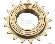 """Dicta 3/32"""" Freewheel (Gold)   product-also-purchased"""