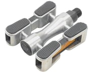 Dimension Cruiser Pedals (Silver) (w/ Slip Grip & Reflectors)   product-also-purchased