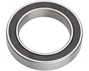 DT Swiss 6805 Bearing (37mm OD, 25mm ID, 7mm Wide) | product-related