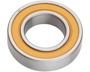 DT Swiss 6902 Bearing (Sinc Ceramic) (28mm OD, 15mm ID, 7mm Wide) | product-related