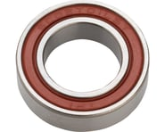 DT Swiss 2737 Bearing for 240s Predictive Steering Hubs   product-related