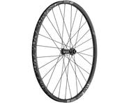 """DT Swiss M-1900 Spline Front Wheel (29"""") (15 x 110mm) 