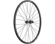 "DT Swiss M-1900 Spline 25mm Rear Wheel (29"") (12 x 142mm Thru Axle) | product-also-purchased"
