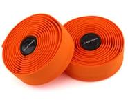 Easton EVA Foam Handlebar Tape (Orange) | product-also-purchased