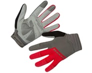 Endura Hummvee Plus Glove II (Red) | product-also-purchased