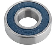 Enduro ABI 6001 Sealed Cartridge Bearing | product-also-purchased