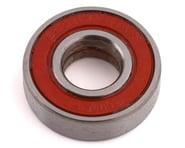 Enduro Max 6001 Sealed Cartridge Bearing | product-related