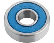 Enduro ABI 609 Sealed Cartridge Bearing | product-related