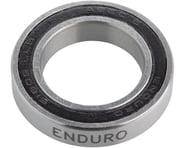 Enduro ABI ABEC 5 61802 SRS Sealed Cartridge Bearing | product-also-purchased