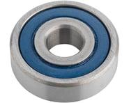Enduro ABI 6200 Sealed Cartridge Bearing | product-also-purchased