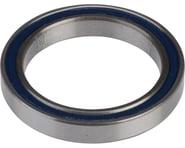 Enduro 6704 Sealed Cartridge Bearing   product-also-purchased