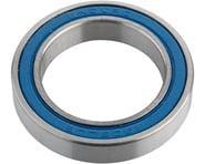 Enduro ABI 6805 Sealed Cartridge Bearing | product-related