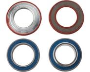 Enduro Bottom Bracket Kit for SRAM Outboard Bearing Bottom Brackets | product-related