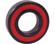Enduro Zero Ceramic Grade 3 6001 LLB Sealed Cartridge Bearing | product-related