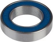 Enduro ABI MR18307 Sealed Cartridge Bearing | product-related