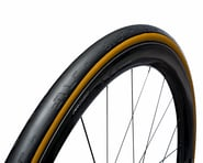 Enve SES Road Tubeless Tire (Tan Wall) | product-also-purchased