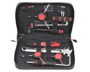 Feedback Sports Ride Prep Kit | product-also-purchased