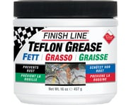 Finish Line Teflon Grease | product-also-purchased