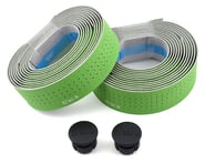 fizik Tempo Microtex Classic Handlebar Tape (Green) (2mm Thick) | product-related