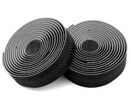 fizik Tempo Bondcush Classic Handlebar Tape (Black) (3mm Thick)   product-also-purchased