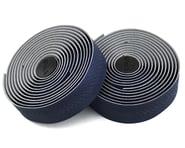 fizik Tempo Bondcush Classic Handlebar Tape (Blue) (3mm Thick) | product-also-purchased