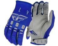 Fly Racing Kinetic K121 Gloves (Blue/Navy/Grey)   product-also-purchased
