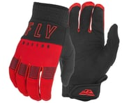 Fly Racing F-16 Gloves (Red/Black) | product-also-purchased