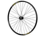 """Forte Terramax Mountain Bike Wheel (Front) (29"""") 