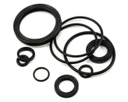 Fox Suspension 34 Float NA2 Air Spring Rebuild Kit   product-also-purchased