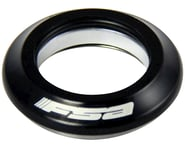 """FSA IS-2 Headset Upper (Black) (1-1/8"""") (36 x 45) 