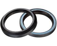 FSA Headset Bearings   product-related