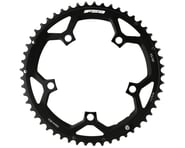 FSA Pro Road Chainring (Black) | product-related