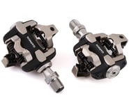 Garmin Rally XC200 Power Meter Pedals (SPD) (Dual-Power)   product-also-purchased